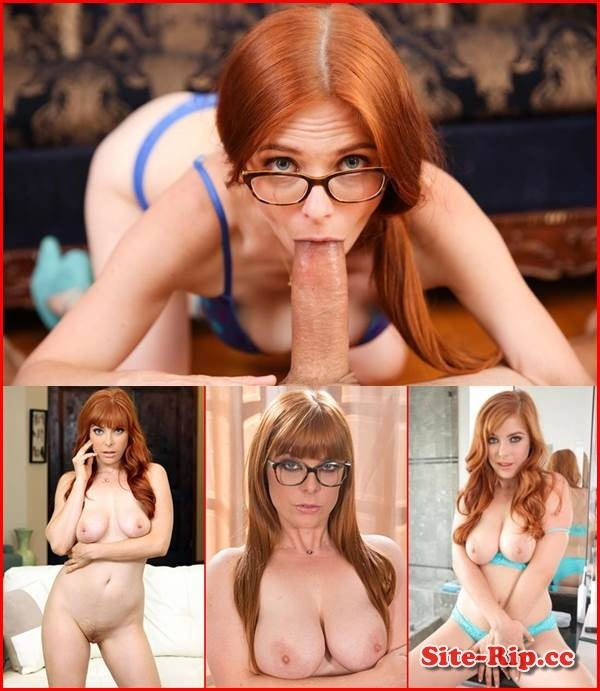 Penny Pax - Pornstar Collection