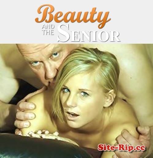 BeautyAndTheSenior.com - SITERIP