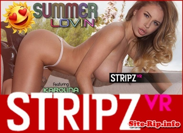 StripzVR.com - SITERIP