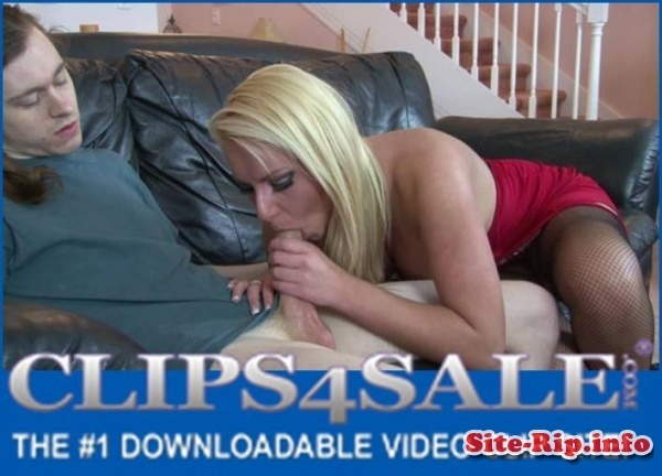 clips4sale download